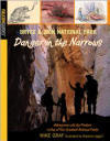 Book Cover: Danger in the Narrows
