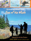 Book Cover: Eye of the Whale
