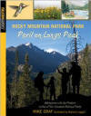 Book Cover: Peril on Longs Peak