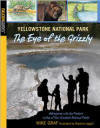 Book Cover: The Eye of the Grizzly