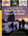 Book Cover: Touch of the Tide Pool, Crack of the Glacier